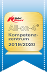 All-on-4 Kompetenzzentrum